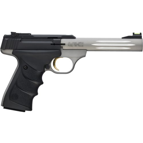 Browning Buck Mark Lite URX .22 LR Pistol