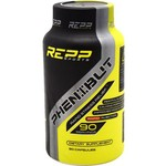 Repp Sports Phenibut Rapid Stress Relief Capsules - view number 1