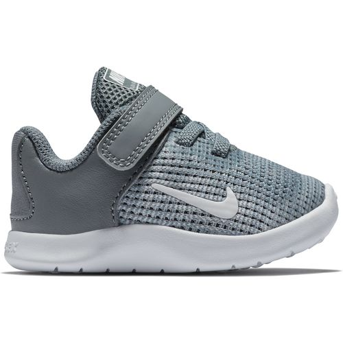 Nike Toddler Boys' Flex RN 2018 Running Shoes