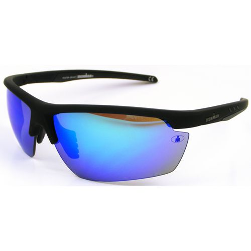 Ironman Triathlon Vitality MIR Blade Sunglasses - view number 1