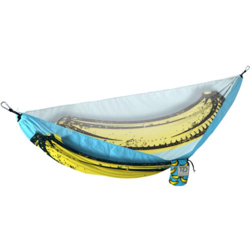 Twisted Root Design Go Bananas Hammock