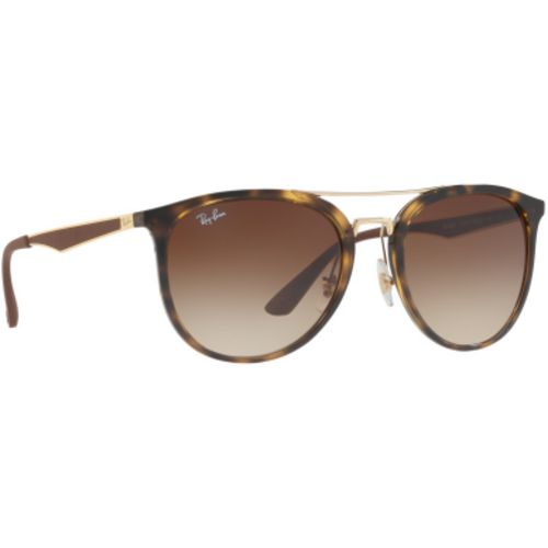 Ray-Ban Lifestyle Sunglasses