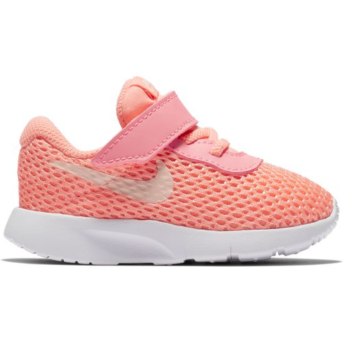 Nike Toddler Girls' Tanjun Running Shoes