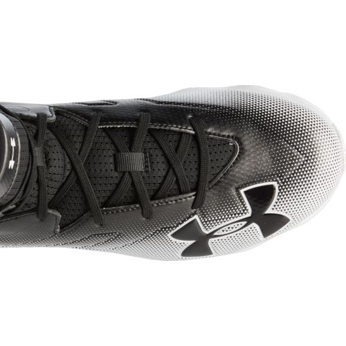 Under Armour Men's Highlight RM Football Cleats - view number 1