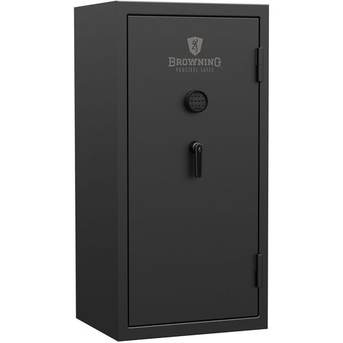 Browning Mark V 33-Gun Safe