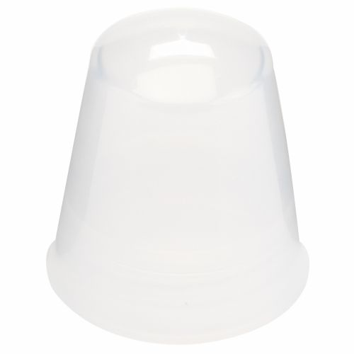 Attwood® Replacement 360° Frosted Globe