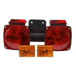 Optronics® Submersible Combination Lights Kit - view number 1