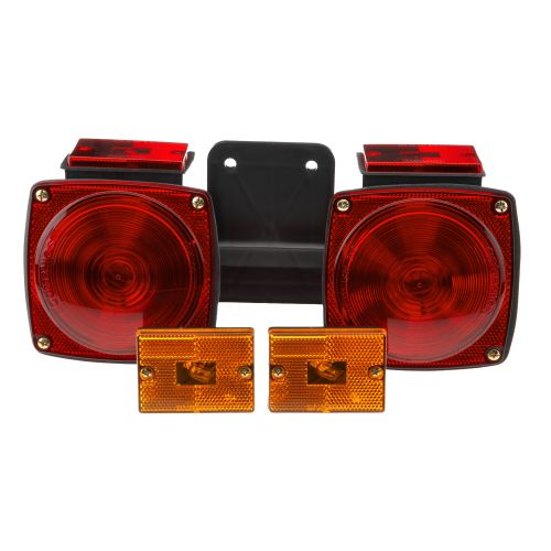 Optronics® Submersible Combination Lights Kit