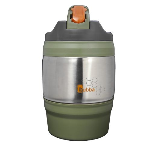Bubba Sport 72 oz. Personal Hydration Jug - view number 2