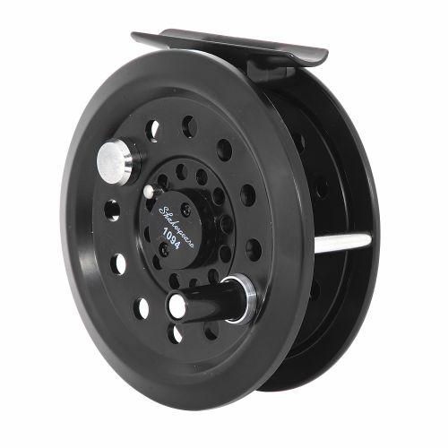 Shakespeare® 1094 Fly Reel Convertible