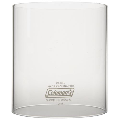 Coleman® Replacement Lantern Globe
