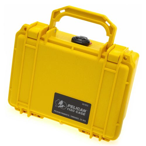 Pelican 1120 Case - view number 1