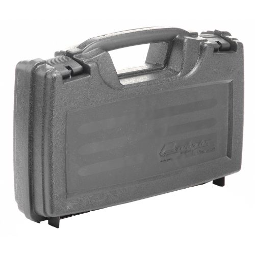 Display product reviews for Plano® Protector Single Pistol Case