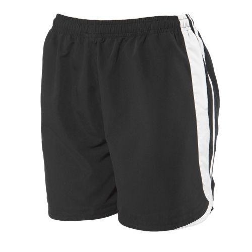BCG™ Women's The Donna Microfiber Short