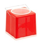 Challenge Plastic Products Square Cricket Cage - view number 1