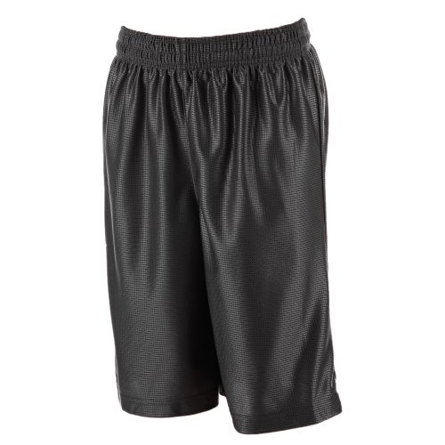 BCG™ Boys' Basic Textured Dazzle Shorts
