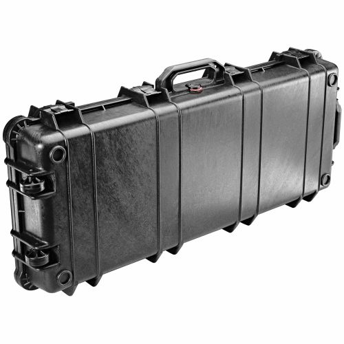 "Pelican 1750 53"" Long Case"