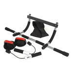 Iron Gym™ Total Body Fitness Kit