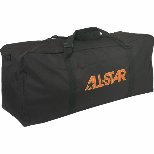 Image for All-Star® Team Equipment Bag from Academy