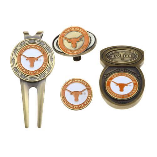 Image for Team Golf Metal Gift Set from Academy