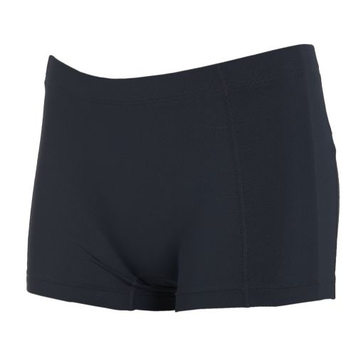 BCG Women's Bodywear Volley Short