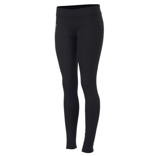 Under Armour® Women's ColdGear® Fitted Tight