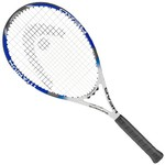 HEAD Adults' TI S1 Supreme Tennis Racquet