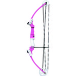 Genesis™ Original Compound Bow Kit