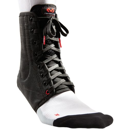 Display product reviews for McDavid Lightweight Ankle Brace