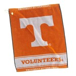 Team_University Of Tennessee, Knoxville