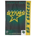 Team_Dallas Stars