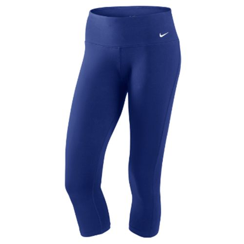 Nike Women's Dri-FIT Capri Tight