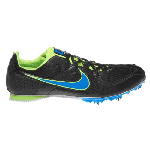 Nike Men's Zoom Rival MD 6 Distance Track Spikes