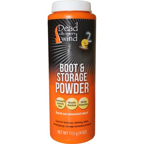 Dead Down Wind e2 ScentPrevent™ Boot and Storage Powder - view number 1