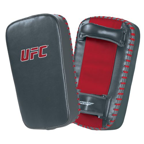 UFC Muay Thai Shield - view number 1
