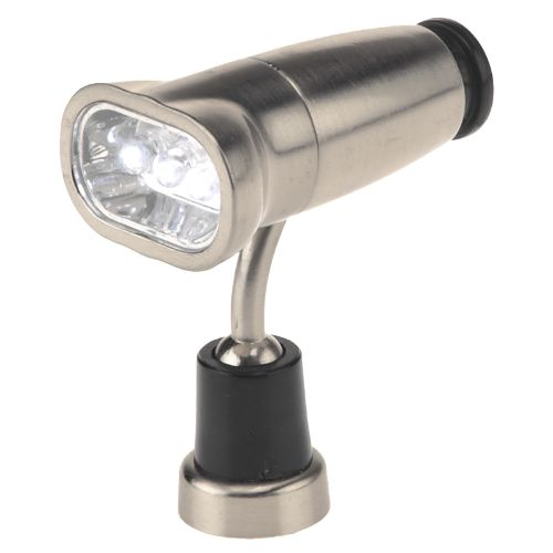 Mr. Bar-B-Q Magnetic Tool Light - view number 1