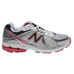 New Balance Women's 770 Running Shoes
