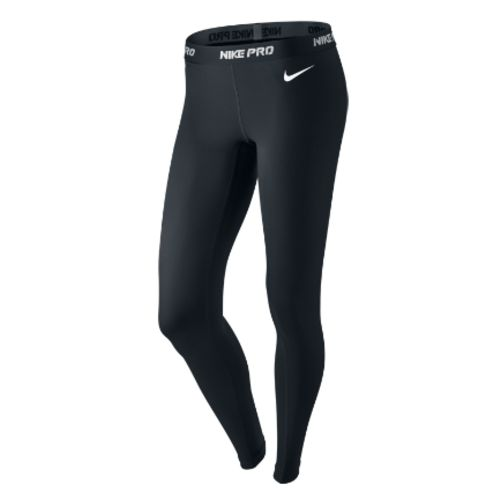 Nike Women's Pro II Training Tight