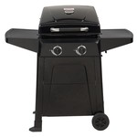 Outdoor Gourmet 2-Burner Gas Grill