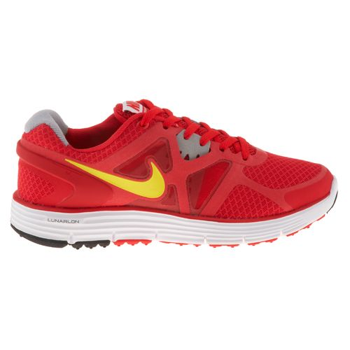 Nike Kids' LunarGlide 3 Running Shoes