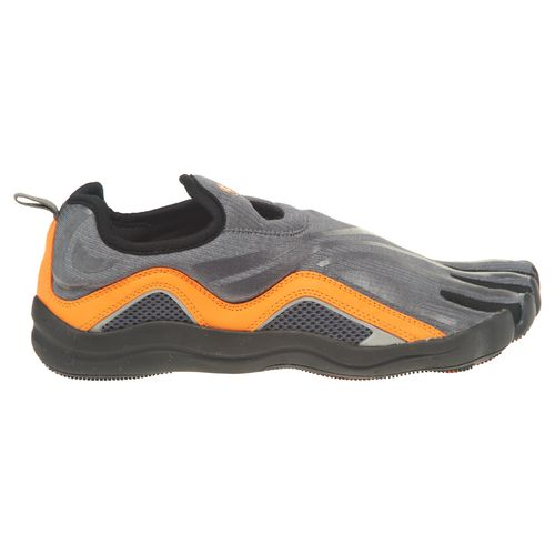 Fila Men's Skele-toes Wave Water Shoes