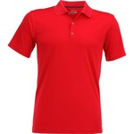 BCG™ Men's Short Sleeve Mesh Polo
