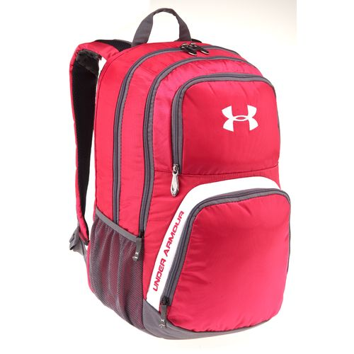 Under Armour® PTH™ Victory Backpack