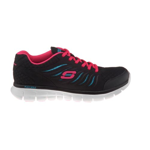 SKECHERS Women's Synergy Training Shoes