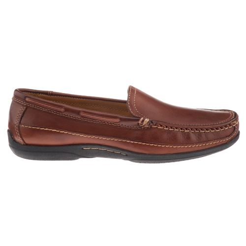 Dockers® Men's Amalfi Casual Shoes