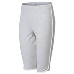 BCG™ Women's Fitted Capri