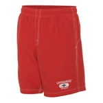 Speedo Men's Lifeguard Volley Short