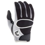 Cutters Adults' Original C-TACK™ Receiver Football Glove