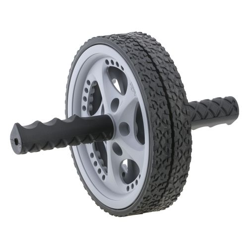 Everlast® Duo Exercise Wheel