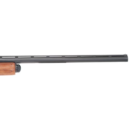 Remington 870 Express Super Mag 12 Gauge Pump-Action Shotgun - view number 5
